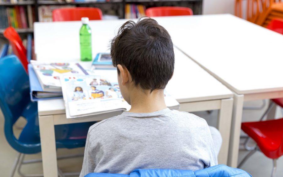 Milano. Con Mission Bambini sostegno allo studio per 400 bambini in contesti disagiati