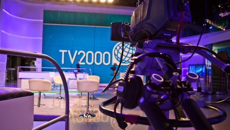 Coronavirus. Su Tv2000 gli esercizi spirituali della Quaresima