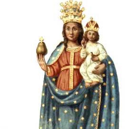 Alba. Mons. Brunetti indice una preghiera mariana straordinaria