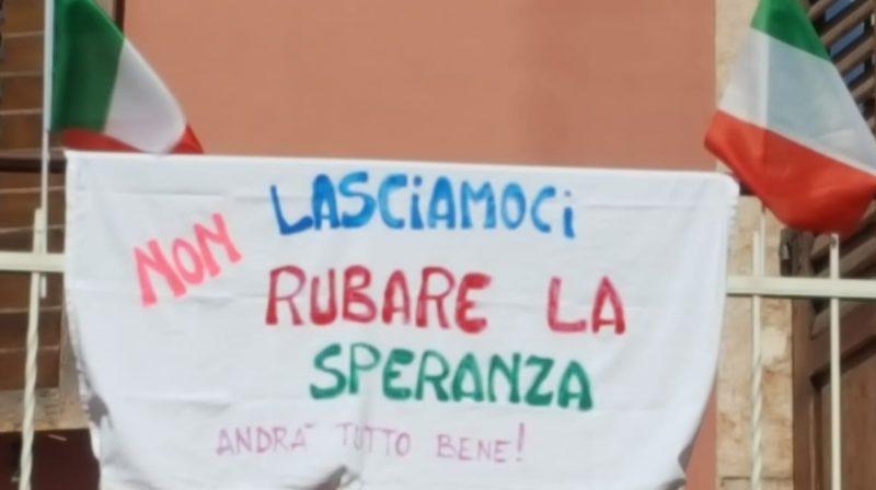 Trento. Dalla Diocesi 100 mila euro all'Azienda Sanitaria