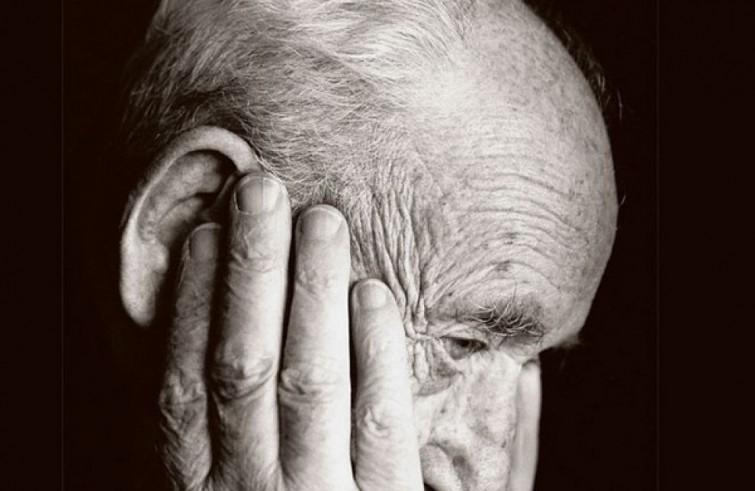 Preghiera per gli anziani: nella solitudine il coronavirus uccide di più