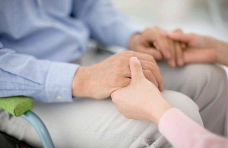 """""""Curare e prendersi cura: un'unica mission"""". La riflessione della pastorale della salute di Piemonte e Valle d'Aosta"""