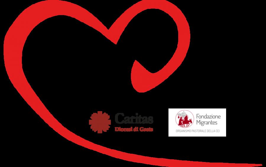 """""""Ci sta a cuore"""". La riflessione di Caritas e Migrantes"""