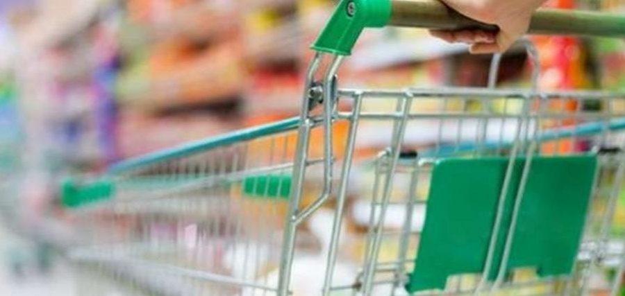 Forum Famiglie: Garantire alle famiglie di fare la spesa e scongiurare l'aumento dei prezzi