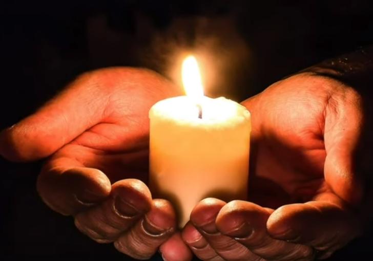 Scuola di preghiera per i giovani