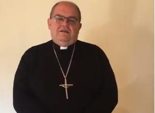 Mercoledì 8 liturgia pentitenziale in streaming