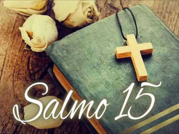 """Mons. Tessarollo: """"Credo nella risurrezione della carne e la vita eterna"""""""