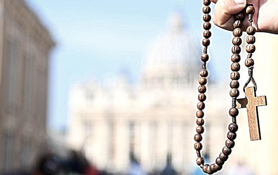 19 marzo. Anche la Chiesa caldea in preghiera per l'Italia
