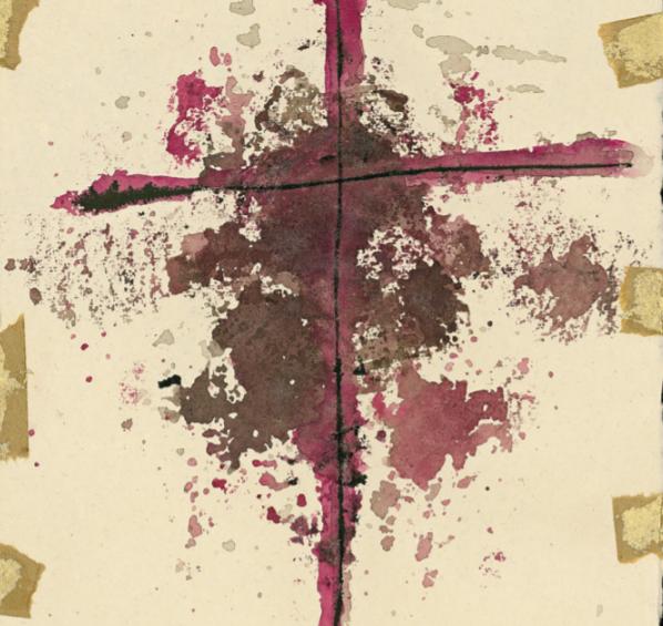 CEI. Celebrare e pregare in tempo di epidemia
