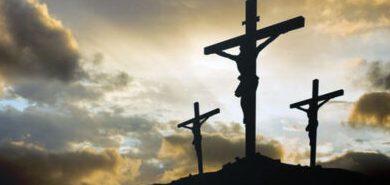 Meditazione ricordando la Via Crucis
