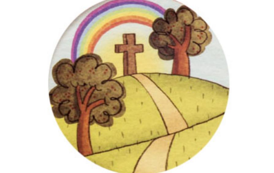 Frosinone. La Via Crucis a dimensione di bambino