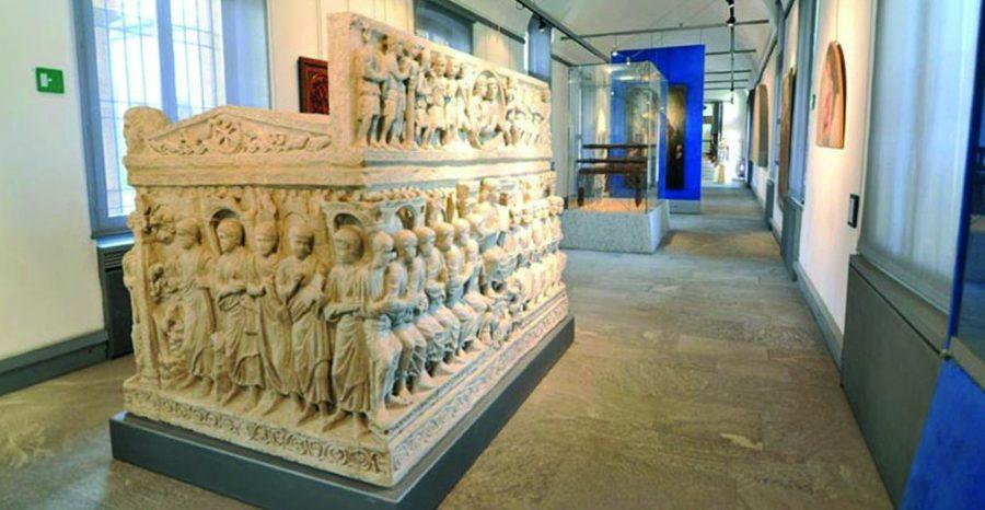 Il 2 giugno il Museo Diocesano riapre al pubblico