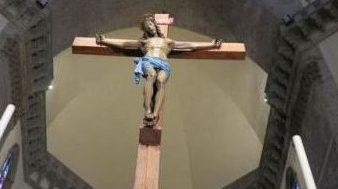 Card. Betori: le ultime sette parole di Gesù sulla croce