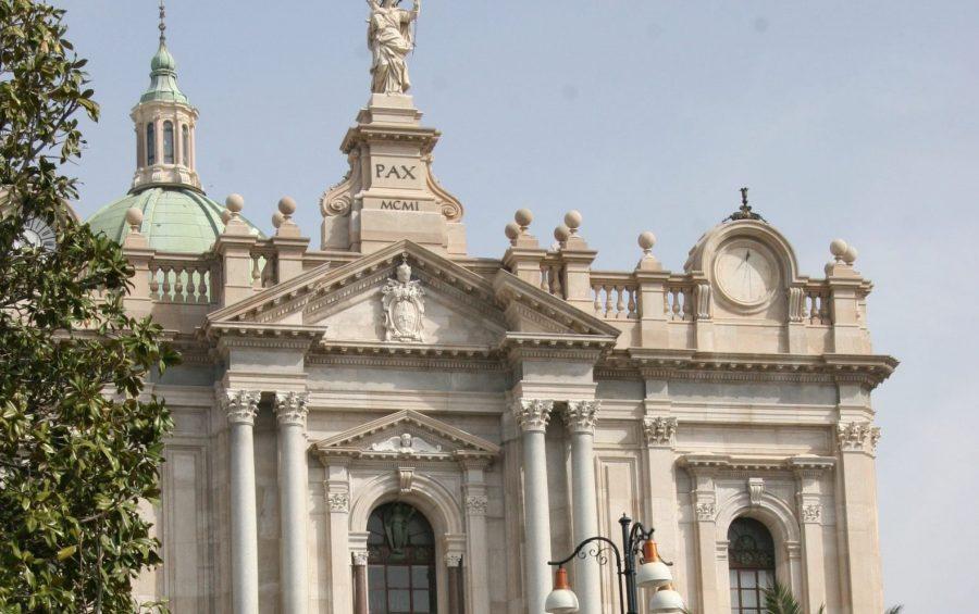"""Il 30 maggio il """"pellegrinaggio virtuale"""" organizzato dall'Azione Cattolica"""