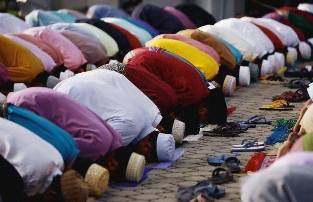 Inizia il mese del Ramadan, gli auguri della Chiesa di Treviso