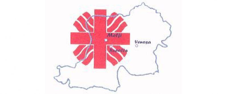 L'impegno della Caritas nell'emergenza Covid-19