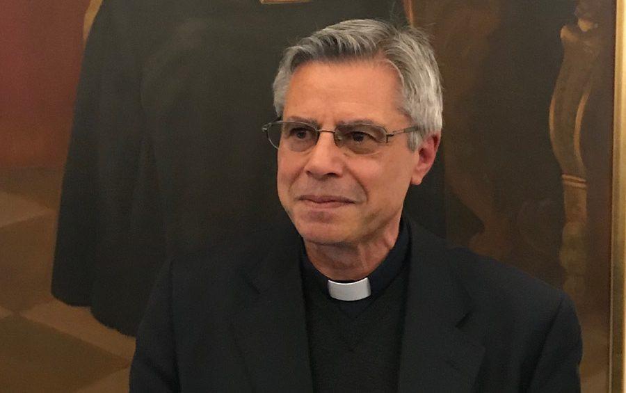 Caritas Calabria restituisce diritti e contrasta l'emergenza sociale