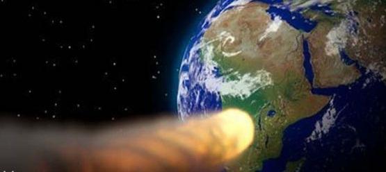 """""""Teologia dalla fine del mondo"""", corso online sulle paure dell'oggi"""