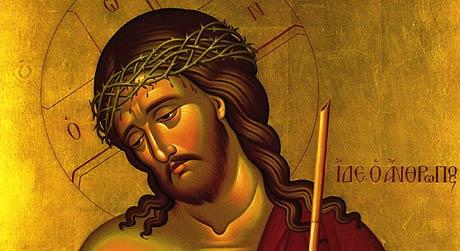 Venerdì Santo. Mons. Semeraro: la sua deformità, la nostra bellezza