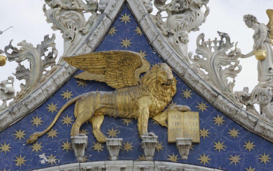 Festa di San Marco: messa con indulgenza plenaria