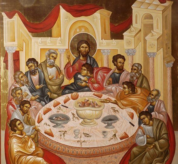 Mons. De Luca: i presbiteri, annunciatori di verità
