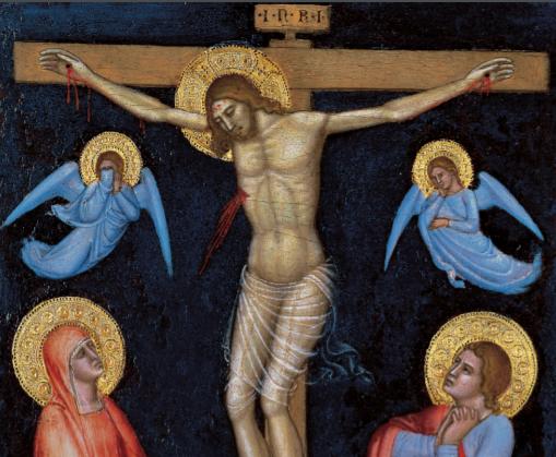 Venerdì Santo. I testi della Via Crucis presieduta da papa Francesco