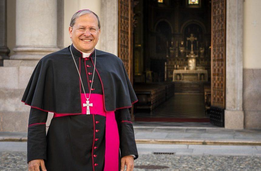 Mons. Gallese: è tipico del cristiano adattarsi ad ogni genere di situazione
