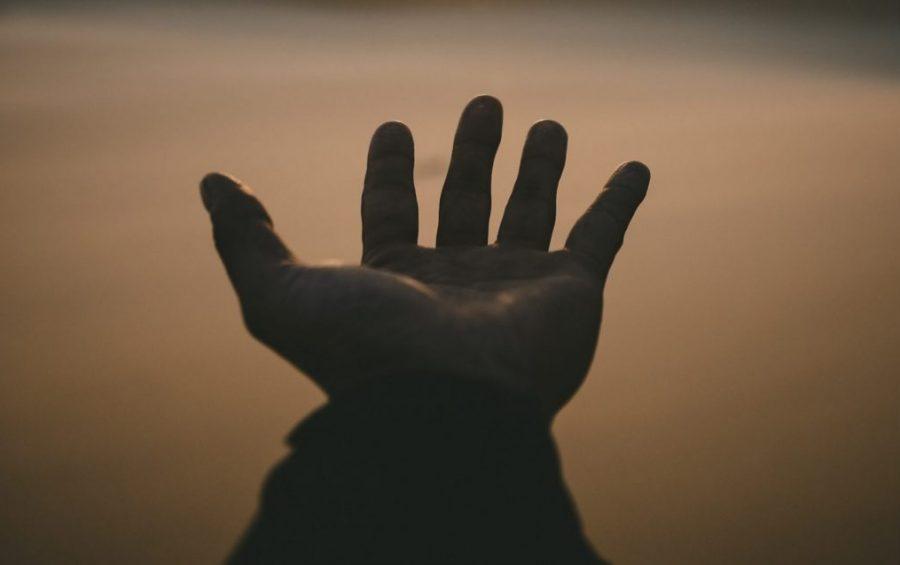 """""""Tendi la tua mano al povero"""". Il Messaggio del Papa per la IV Giornata Mondiale dei Poveri"""