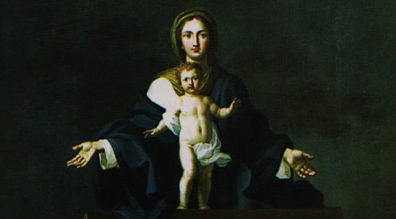 Mese Mariano: un sussidio per riflettere e pregare
