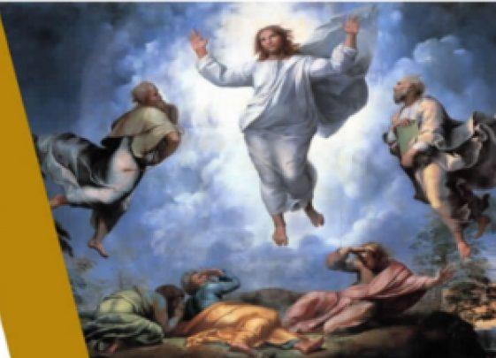 Sabato Santo. Mons. Melillo: il giorno del grande silenzio