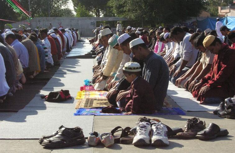 Cristiani e musulmani: insieme per proteggere i luoghi di culto