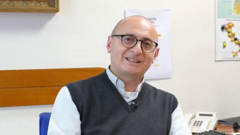 Don Bignami: Urgente formare le coscienze, affinché il peggio non prevalga
