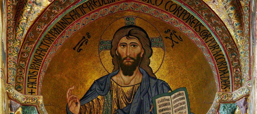 """""""Io sono la via, la verità e la vita"""", la riflessione di mons. Crociata per la V Domenica di Pasqua"""