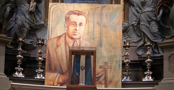 La diocesi si prepara a celebrare la memoria del beato Focherini