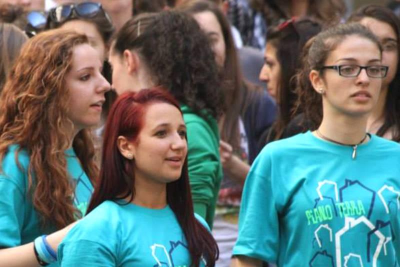 «Giovani in cammino», nuovo progetto per gli under 30 degli oratori lombardi