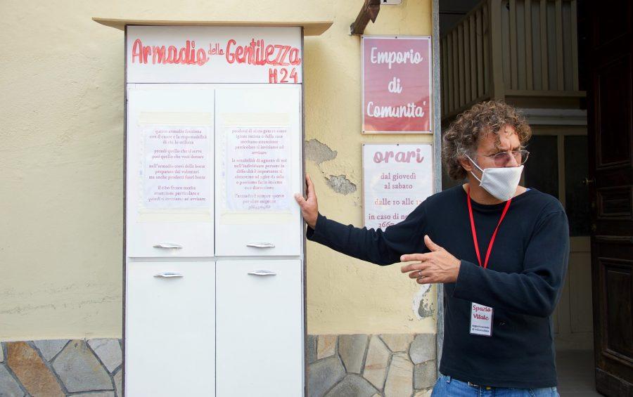 (Foto: Pietro Battisti)