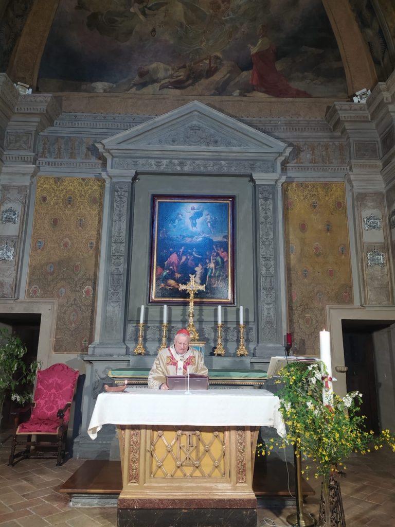 card-bassetti-celebra-messa-domenica-buon-pastore-f2-768x1024.jpg