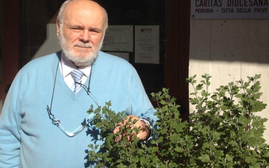 Caritas: aumentate del 35% le persone bisognose