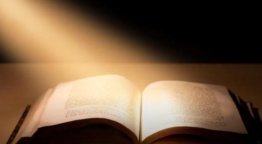 Mons. Russotto commenta il Vangelo di Domenica 28 giugno
