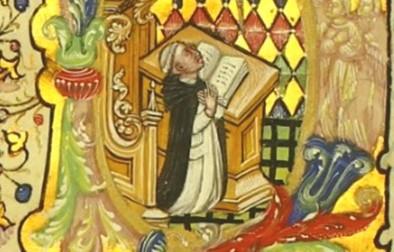 """""""Preghiera di Gesù e Croce di Gesù"""": la meditazione di mons. Semeraro per il ritiro dei sacerdoti"""