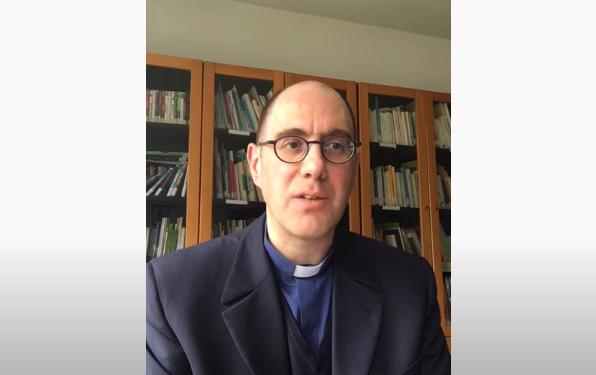 #stoacasaconTe: Pentecoste