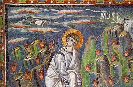 """Mons. Semeraro: """"Chiamati nella compassione di Dio"""""""
