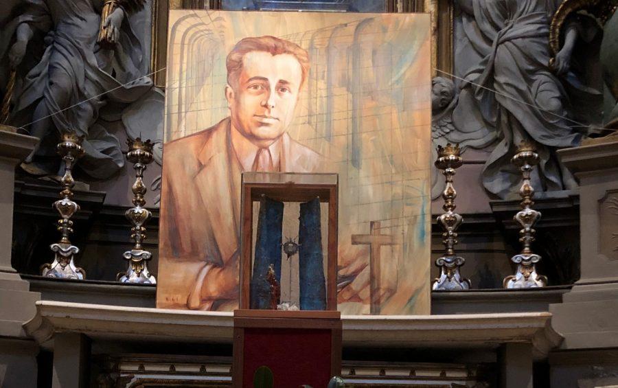 Dal 3 al 7 giugno le celebrazioni  per la memoria del Beato Odoardo Focherini