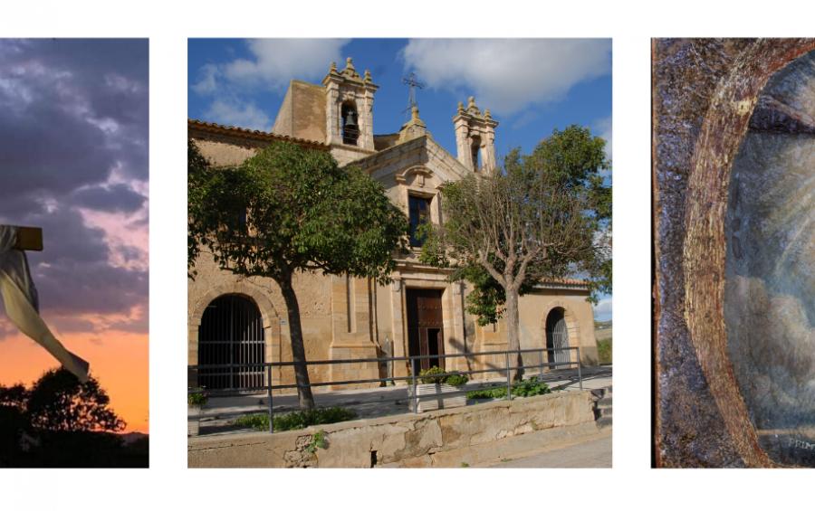 Mons. Peri avvia la Costituzione del Museo del Crocifisso