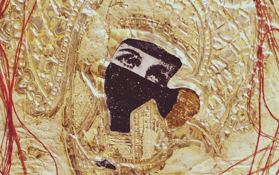 """Con la mostra """"Miserere. Racconti votivi"""" il 20 giugno riapre il museo diocesano"""