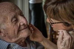 12 giugno, preghiera per gli anziani e le vittime del virus promossa da Sant'Egidio