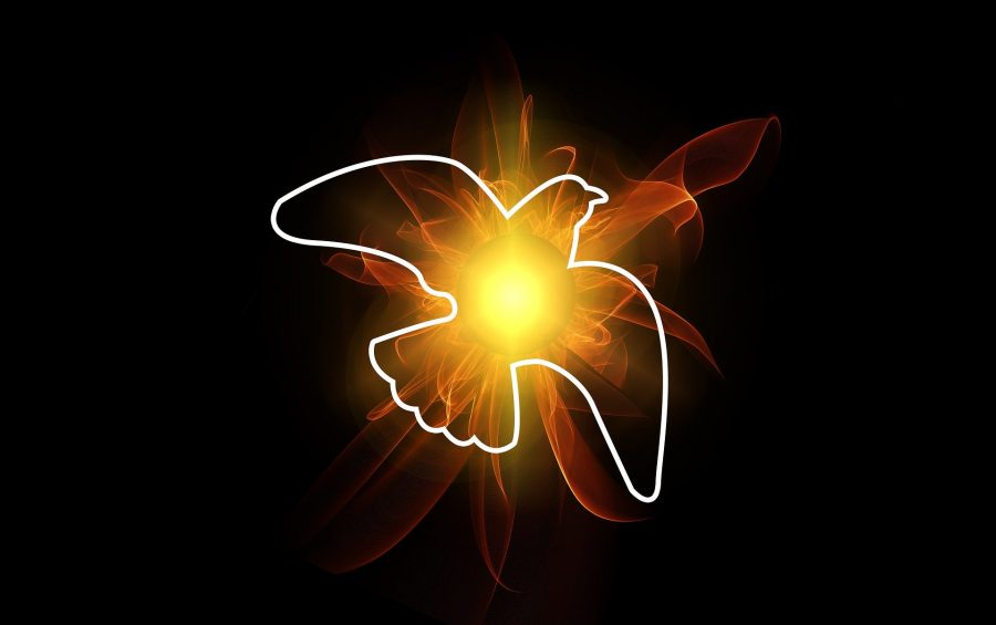 Card. Sepe: chiamati a testimoniare la presenza dello Spirito al mondo