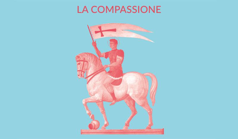 19-29 agosto: iniziative per la festa di Sant'Alessandro, Patrono della Diocesi e di Bergamo